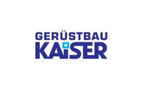 Gerüstbau Kaiser
