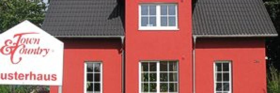 Town und Country Haus