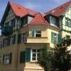 Villa Dresden Weißer Hirsch